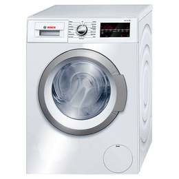 Bosch WAT28460GB Reviews