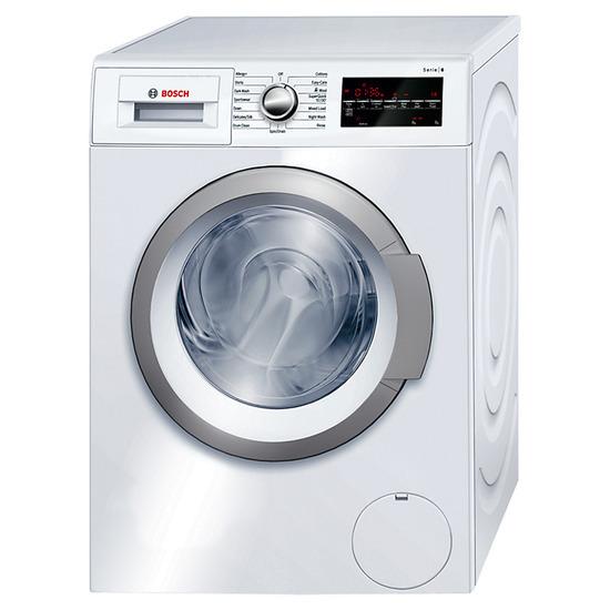 Bosch WAT28460GB
