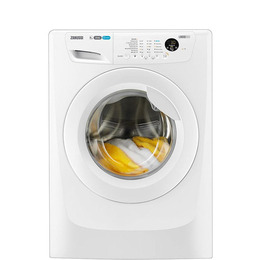 Zanussi ZWF91483W Reviews