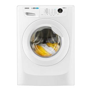 Photo of Zanussi ZWF91483W Washing Machine
