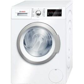 Bosch WAT24460GB Reviews