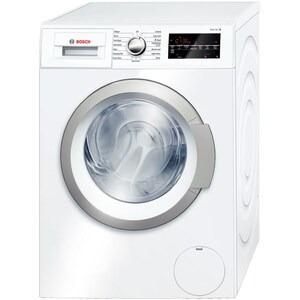 Photo of Bosch WAT24460GB Washing Machine