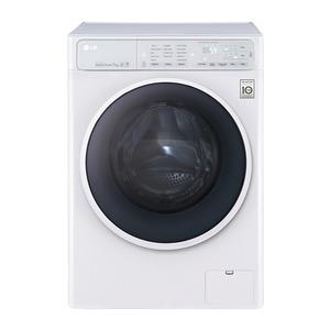 Photo of LG F14U1QDN0 Washing Machine