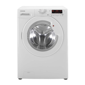 Photo of Hoover DYNS7154D8X Washing Machine