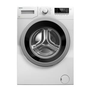 Photo of Beko WMX86231W  Washing Machine