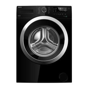 Photo of Beko WMX83133B Washing Machine