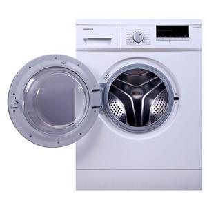 Photo of Kenwood K814WM14 Washing Machine
