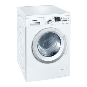 Photo of Siemens WM14Q391GB Washing Machine