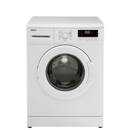 Beko WM64145W Reviews