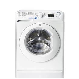 Indesit XWA91683X Reviews