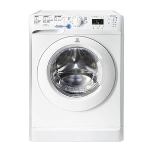 Photo of Indesit XWA91683X Washing Machine