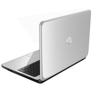 Photo of HP Notebook 15-G255SA Laptop