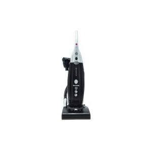 Photo of Hoover PU71EN01001 Vacuum Cleaner