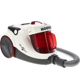 Hoover SP81SM02001 Reviews