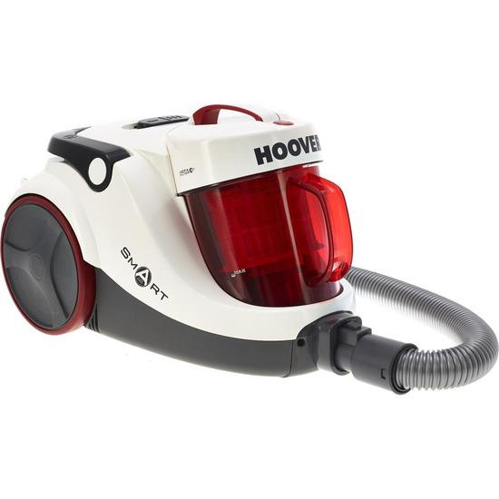 Hoover SP81SM02001