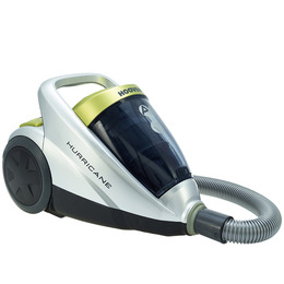 Hoover SX70_HU01001 Reviews