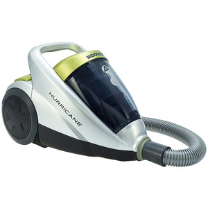 Photo of Hoover SX70_HU01001 Vacuum Cleaner