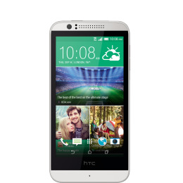 HTC Desire 510 Reviews
