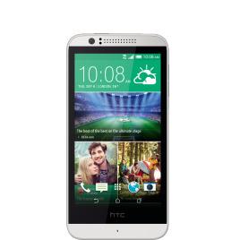 HTC Desire 510 Reviews