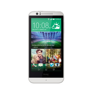 Photo of HTC Desire 510 Mobile Phone
