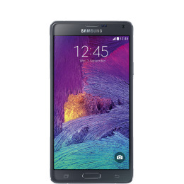 Samsung Galaxy Note 4 Reviews