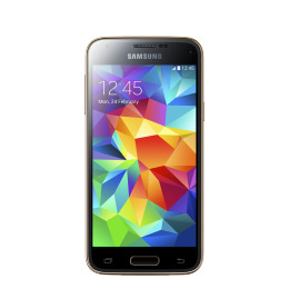 Samsung Galaxy S5 Mini Reviews