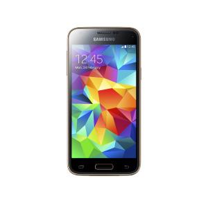 Photo of Samsung Galaxy S5 Mini Mobile Phone