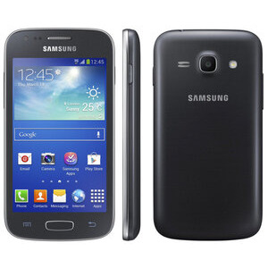 Photo of Samsung Galaxy Ace Style Mobile Phone