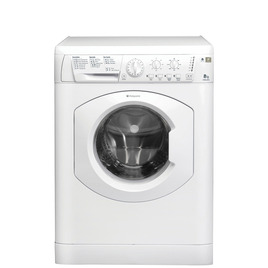 Hotpoint HE8L493P Reviews