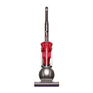 Photo of Dyson DC55 Vacuum Cleaner