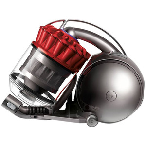 Photo of Dyson DC53 Vacuum Cleaner