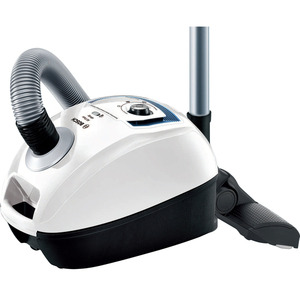 Photo of Bosch GL40 Vacuum Cleaner