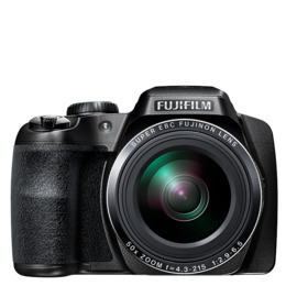 Fujifilm S9800 Reviews