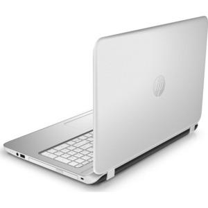 Photo of HP Pavilion 15-P245SA Laptop