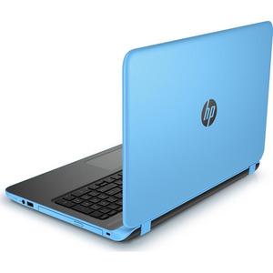 Photo of HP Pavilion 15-P247SA Laptop