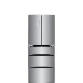 LG GB6140PZQV Reviews