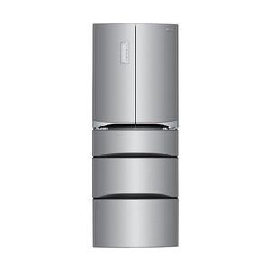 Photo of LG GB6140PZQV Fridge Freezer