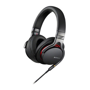 Photo of Sony MDR-1A Headphone