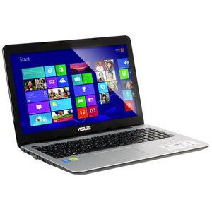 Photo of Asus X555LA-XX615H Laptop