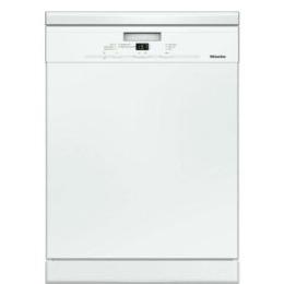 Miele Jubilee G 4940 SCi Fullsize Semiintegrated Dishwasher Clean Steel Reviews