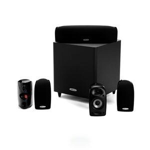 Photo of Polk Audio TL1600 Home Cinema System