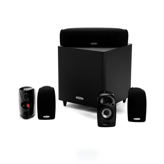 Polk Audio TL1600