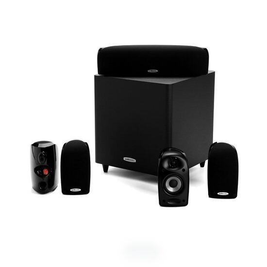 Polk Audio TL1600