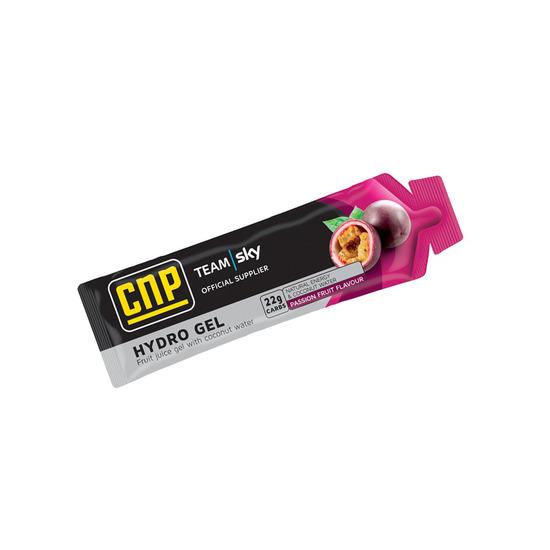 CNP Hydro Gel