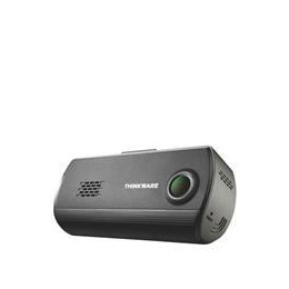 H100 Dash Cam Reviews