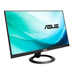 Asus VX24AH Reviews