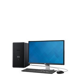 Dell Inspiron 3000 3847 Reviews