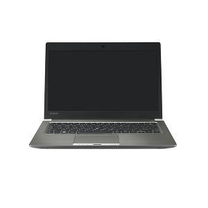 Photo of Toshiba Portégé Z30T-B-10K Laptop