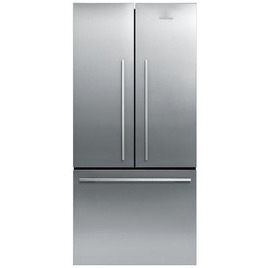 Fisher & Paykel RF522ADX4 Reviews