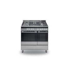 Fisher & Paykel OR90LDBGF3 Reviews